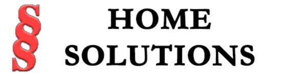 Home Solutions | Modular & Manufactured Homes
